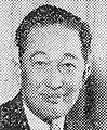 Mori Iwao - eiga no tomo 1952-11.jpg