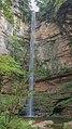 Morro do Pilar - State of Minas Gerais, Brazil - panoramio (8).jpg