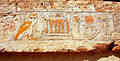Mortuary Temple of Hatshepsut 032010 003d.jpg