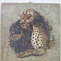 Mosaic Panther 100 BC Museum Delos Zde13M154.jpg
