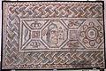 Mosaico dalla chiesa di mesaplik a volra, VI secolo.JPG