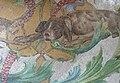 Mosaics in the Quinta da Regaleira P1000281.JPG