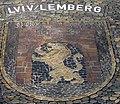 Mosaik Lemberg.jpg