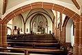 Mosbach St Johannes Baptist innen 1.jpg