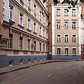 Moscow, Golikovsky 8 Sep 2008 03.JPG