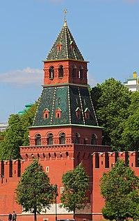 Moscow 05-2012 Kremlin 21.jpg