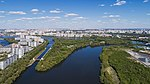 Moscow 05-2017 img01 Shlyuzy settlement.jpg