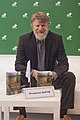 Moscow International Book Fair 2013 - 113.jpg