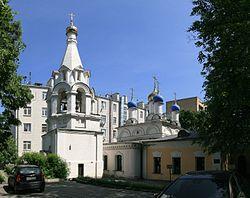 Moscow StTheodoreStuditeChurch M09.jpg