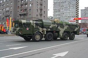 Министр обороны Грузии подвел итоги работы в 2018 году