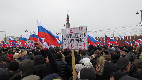 Moscow march for Nemtsov 2015-03-01 5078.jpg