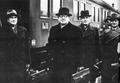 Moscow negotiations paaskivi yrjokoskinen nykopp paasonen 1939.png