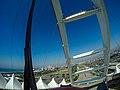 Moses Mabhida Stadium, Durban, KwaZulu-Natal, South Africa (20325445410).jpg