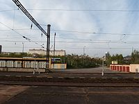 Most, nádraží (4).JPG