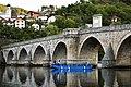 Most Mehmed-paše Sokolovića 33.jpg