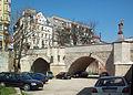 Most gotycki w Kłodzku wiosną.jpg