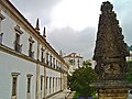 Mosteiro de Alcobaça - Portugal (3495197776).jpg