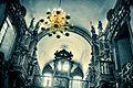Mosteiro de São Miguel de Refojos de Basto (33676544774).jpg