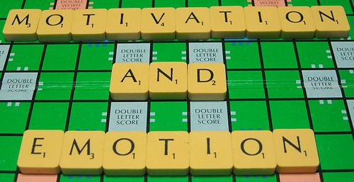 Motivation and Emotion Scrabble.jpg