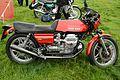 Moto Guzzi 850 Le Mans (1976) - 19650658138.jpg