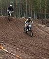 Motocross in Yyteri 2010 - 15.jpg