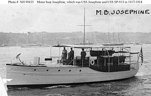 Motorboat Josephine later SP-913.jpg