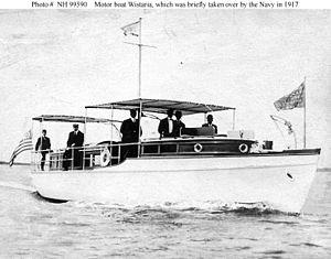 Motorboat Wistaria.jpg