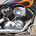 Motorcycle engine 20 2012.jpg