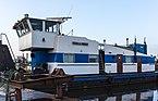 Motorduwboot Pernilla.jpg