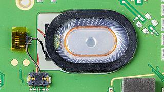 Motorola Xoom - Loudspeaker-0129.jpg