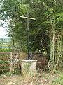 Moulins-sur-Ouanne-FR-89-Les Allins-03.jpg