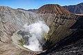 Mount Bromo (20097540641).jpg