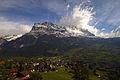 Mount Eiger.jpg