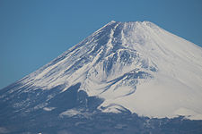 Mount Fuji 20120203 b.jpg