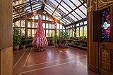 Mount Stuart House conservatory 2018-08-25.jpg