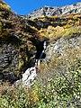 Mount Timpanogos Trail - panoramio (3).jpg