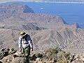 Mount Wilson AZ ascent 3.jpg