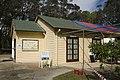 Mount Wilson NSW 2786, Australia - panoramio (27).jpg