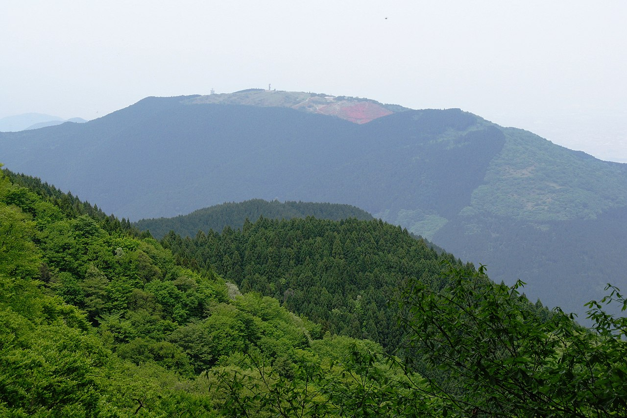 Mount Yamatokatsurag9.jpg