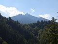 Mountain Hiutidake, Oze, Fukushima.jpg