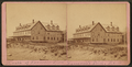 Mouth of Kennebec River, Hunnewell's Point, Maine, from Robert N. Dennis collection of stereoscopic views.png
