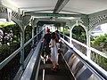 Moving sidewalk of glover garden - panoramio (2).jpg