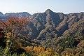 Mt.Myo 11.jpg