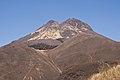Mt.Yufudake 33.jpg