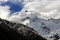 Mt Sefton NZ. (8401716744).jpg