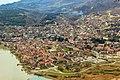 Mtskheta -view to the city.jpg