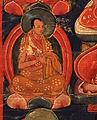 Muchen Sanggye Rinchen.jpg