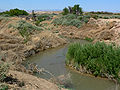 Muddy River near Glendale 1.jpg
