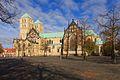 Muenster St Paulus-Dom.jpg