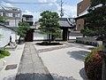 Mugaku-ji 008.jpg